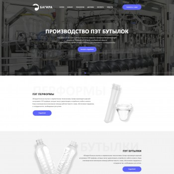 Business, Food PSD template