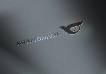 Automotive, Business Logo
