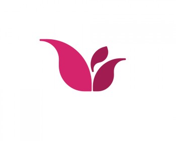 Health, Beauty Logo
