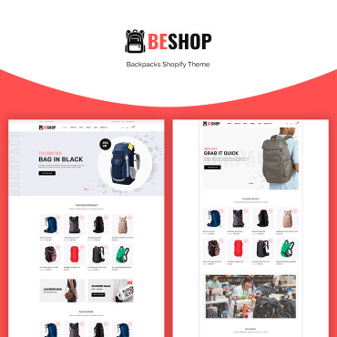 Wedding website, e-commerce Shopify template
