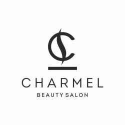 Business, Beauty Logo