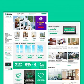 psd templates: buy web site templates in psd format