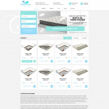 Business, Health PSD template